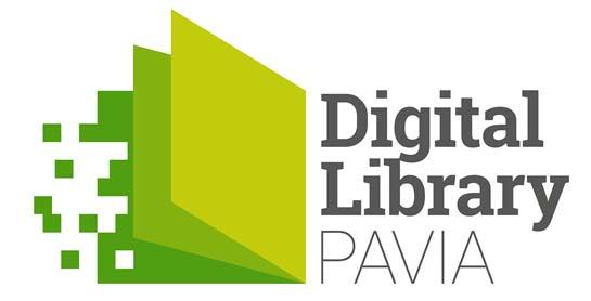 """13 gennaio - Presentazione del servizio """"Digital Library PAVIA"""""""