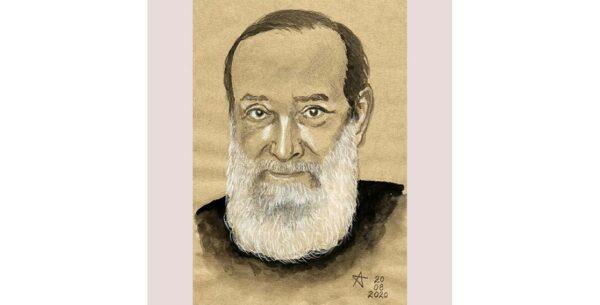 L'Ateneo ricorda il Prof. Claudio Baiocchi recentemente scomparso