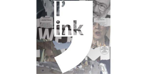 """10^a puntata di """"l'ink - un collegamento con l'apostrofo"""""""