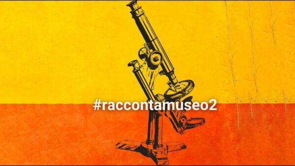 Sistema Museale d'Ateneo dell'Università di Pavia #raccontamuseo2: la nuova video-rubrica social alla scoperta della storia della scienza