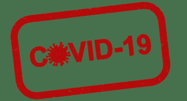 "Unipv partecipa al ""Consortium for Clinical Characterization of COVID-19 by EHR (4CE)"""