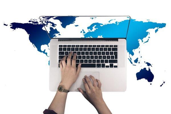 Study Abroad Infoday: scopri le opportunità di studio e tirocinio all'estero di Unipv