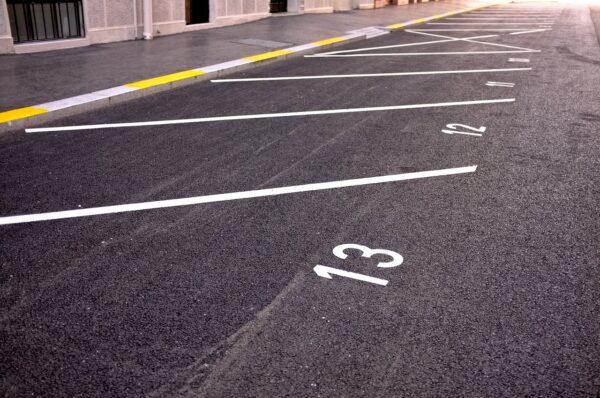 Accordo Comune di Pavia-Unipv: tariffazione agevolata per la sosta dei veicoli