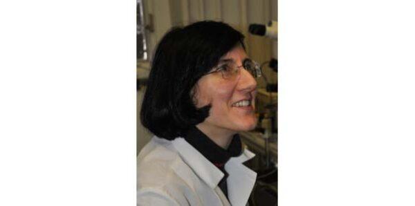 A Donatella Contini il Geraldine Dietz Fox Young Investigator Award