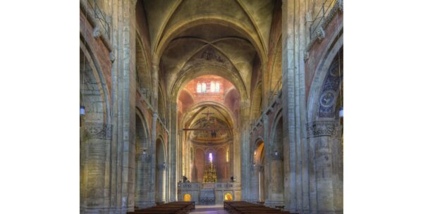 Appello per la Basilica di San Michele
