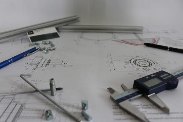"11 marzo - ""Manuale dell'ingegnere"" di Giuseppe Colombo"